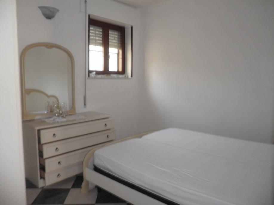 Affitto-Santa-Sabina-2
