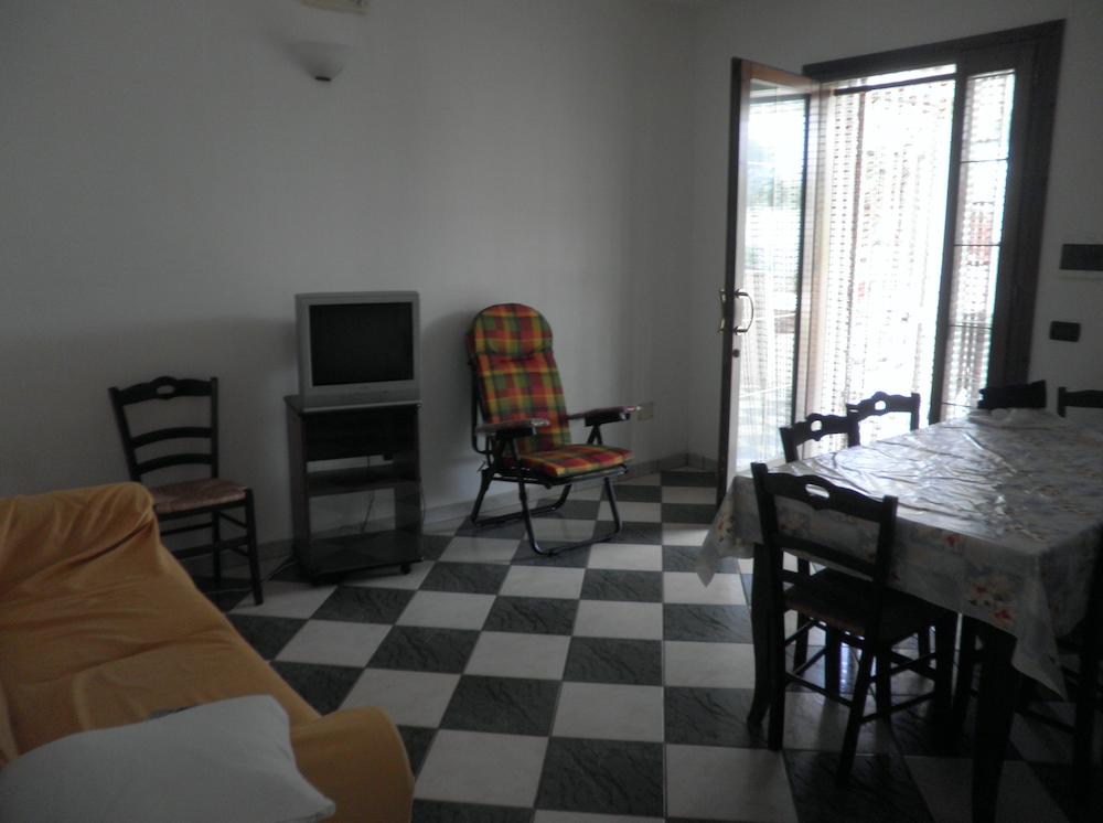 Affitto-Santa-Sabina-3