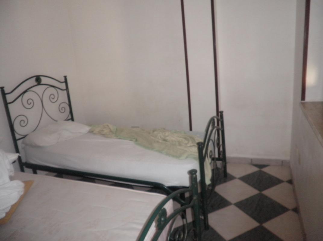 Affitto-Santa-Sabina-5