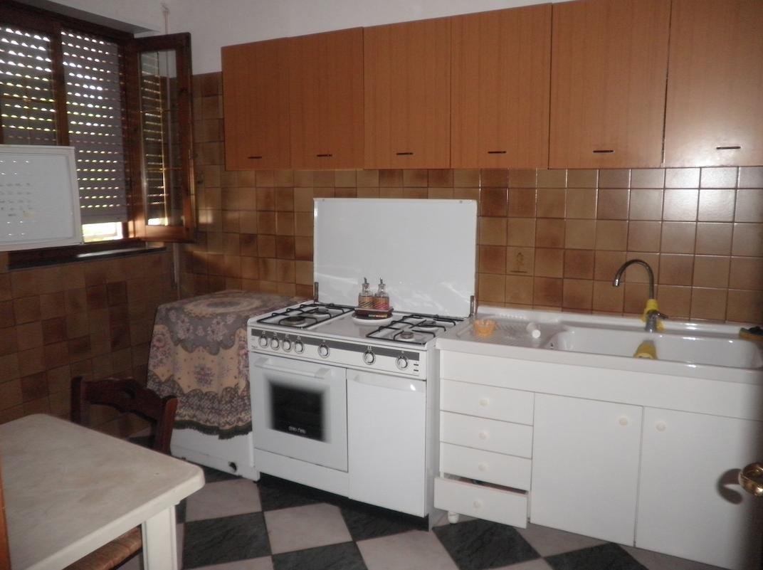 Affitto-Santa-Sabina6
