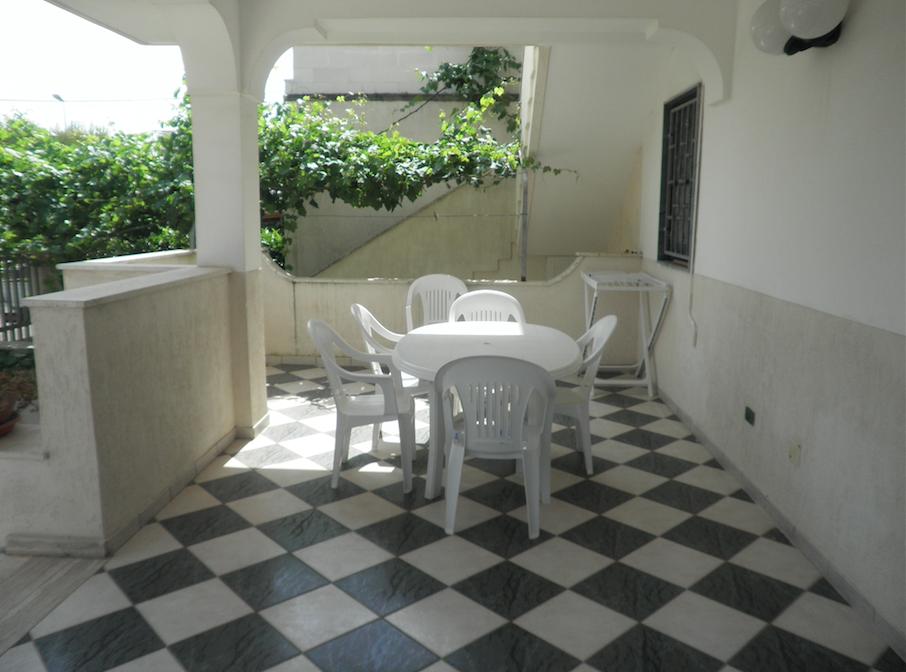 Affitto-Santa-sabina1