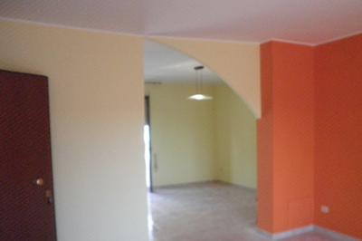 новая квартира в городе Carovigno