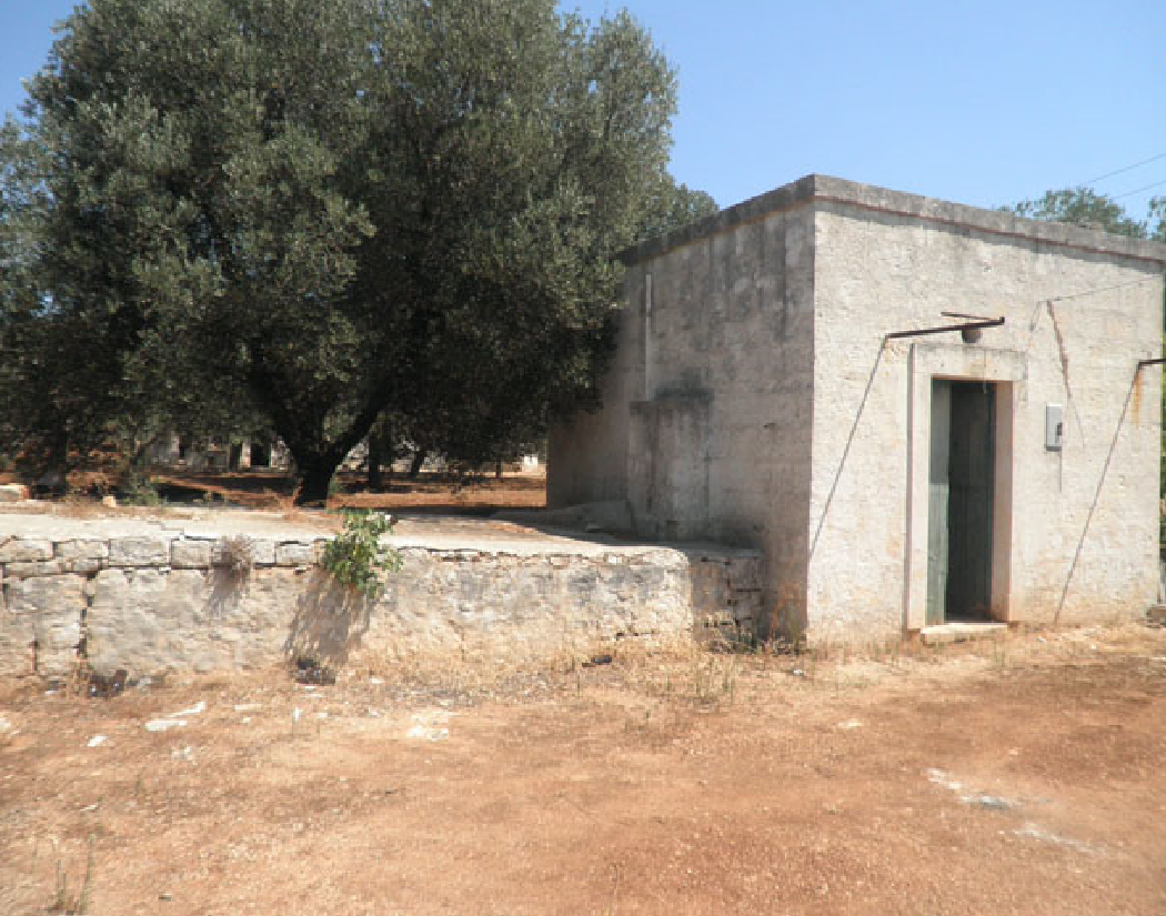Lamia-Contrada-Pulinisso-Carovigno-_0