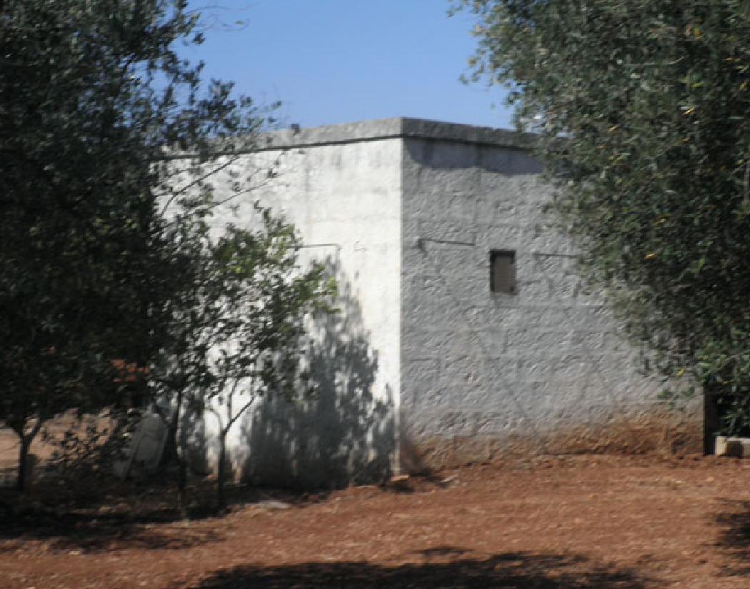 Lamia-Contrada-Pulinisso-Carovigno-_6