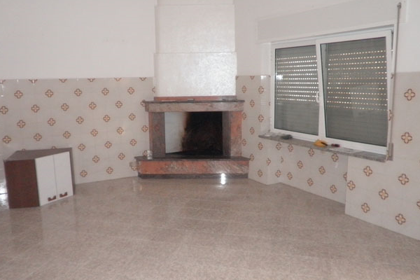 detached house for sale in carovigno