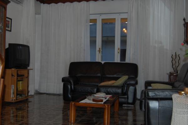 Wohnung zum Verkauf in Ostuni
