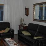 appartamento in vendita ad Ostuni