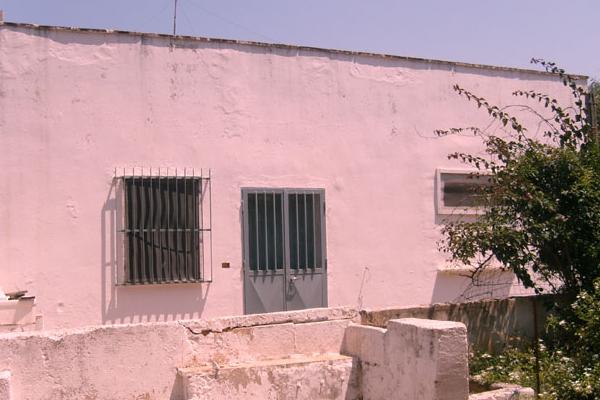 casolarecimi-09