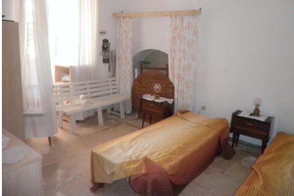 villa-con-trullo-mq-100-06
