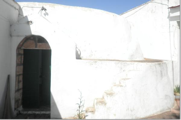 villa-con-trullo-mq-100-08