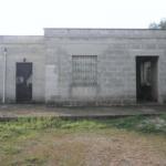 casa di campagna rustica in vendita a carovigno
