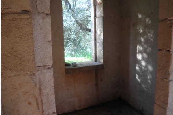 villa-mq-70-allo-stato-rustico06
