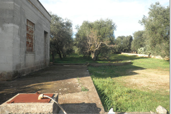 villa-mq-70-allo-stato-rustico07