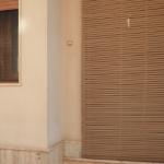 casa indipendente in vendita a carovigno in puglia