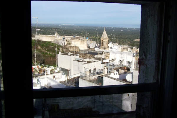 appartmento-d-ostuni-04