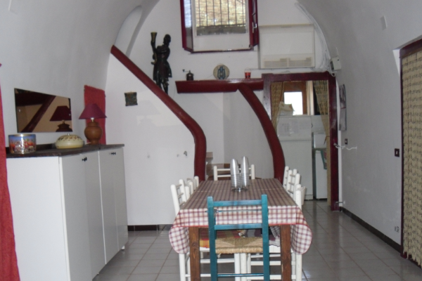 villa-c.da-Belvedere-02