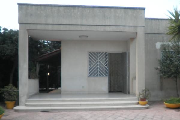 Villa in vendita vicino a Torre S. Sabina zona turistica e marina di Carovigno