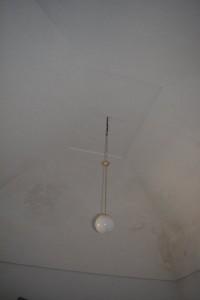 DSC_0051 (FILEminimizer)