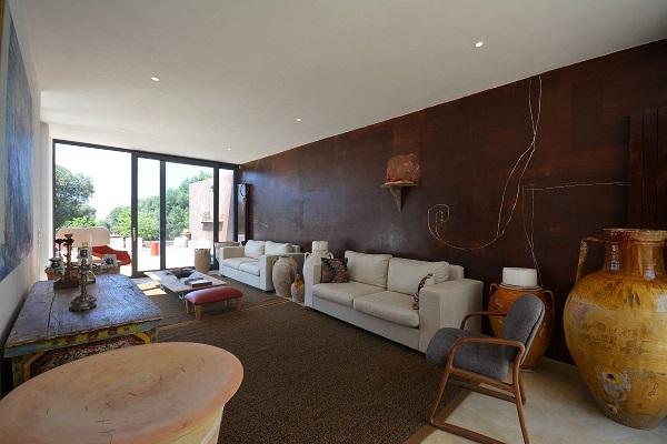 Villa-Ulivo-ground-floor-living-room-2