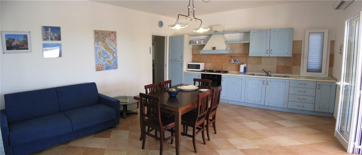 Panoramica-cucina-soggiorno