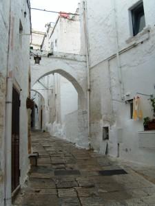 centro storico 2