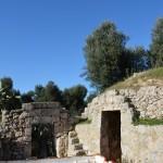 sale trulli in Puglia ancient stone