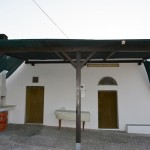 Casa Puglia in vendita nel bellissimo Salento